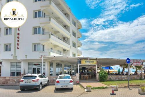batch royal-hotel-sarimsakli-011
